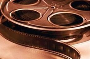 В Родине покажут немое кино