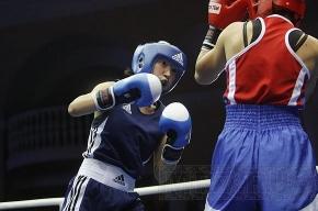 В полуфиналы женского турнира по боксу пробилось 13 россиянок
