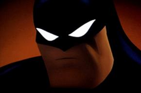 Бэтмен и Супермен арестованы!
