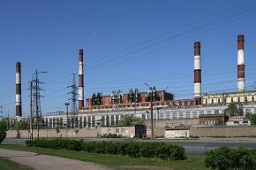 Прошли испытания турбины для Первомайской ТЭЦ