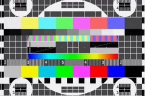 С 1 августа телевещание заработает и ночью