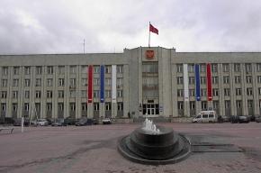 Фрунзенский район ищет свой символ