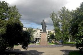 Памятник Александру Попову открыли после реставрации