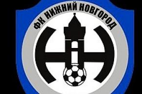 В Питер из Нижнего Новгорода  приедет автобус с футбольными фанатами