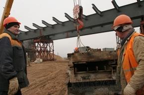 Готов проект развязки на Пироговской набережной