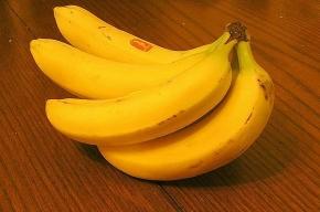 На Украине 22 человека попали в больницу из-за «Бананового холма»
