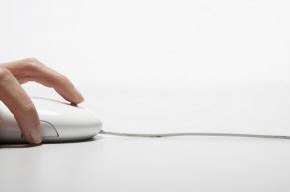 В Думе назревает спор, должен ли Интернет быть анонимным