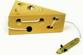 Новые риэлторы: почем «бесплатный сыр»?
