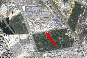 На проспекте Александровской Фермы серьзное ДТП - 1 погибший, 14 пострадавших