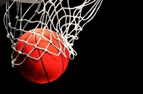 В воскресенье в «Олимпике» сыграют в баскетбол