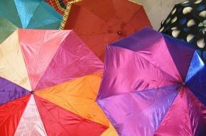 В театре Ленсовета покажут «Шербурские зонтики»