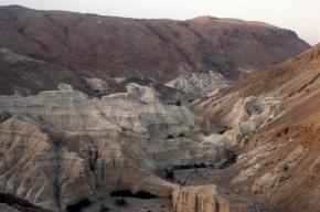 В Израиле погибла российская туристка