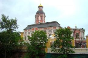 Петербуржцы увидят «Русский лес» художников Сазоновых
