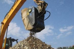 В Ленобласти внесли изменения в закон о полезных ископаемых