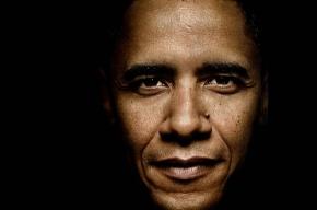 Обама в восторге от Овечкина