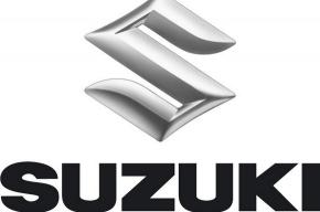 Suzuki отложит строительство сборочного завода под Петербургом