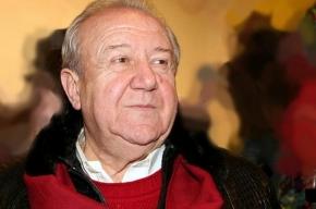 Выставка Зураба Церетели открывается в Петербурге
