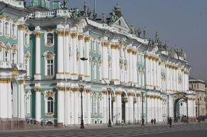 В Петербурге открывается фестиваль «Музыка Большого Эрмитажа»