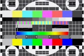 Ленобласть готовится перейти на цифровое телевидение