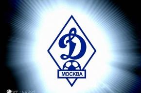Россия: есть первая победа в Лиге чемпионов!