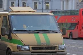 Инкассатор Сбербанка проиграл в автоматах 1 млн. казенных рублей