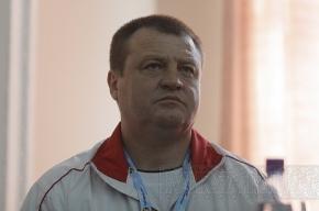 В Петербурге хотят возродить сильную школу женского бокса