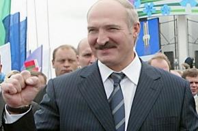 «Молочная война» и отношения России и Белоруссии глазами россиян