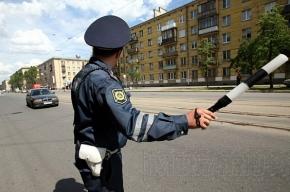 В Выборгском районе число аварий выросло