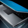 Фоторепортаж: «Первый нетбук Nokia»