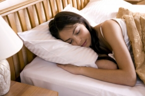 Ученые нашли ген сна