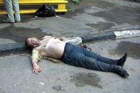 Дмитрий Медведев хочет вылечить страну от алкоголизма