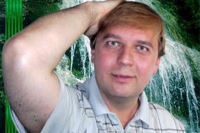 Житель Металлостроя сделал фильм про Усть-Ижору
