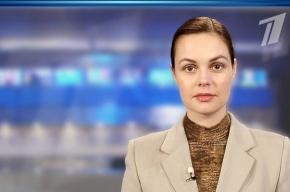 «Первый канал» остался без Екатерины Андреевой