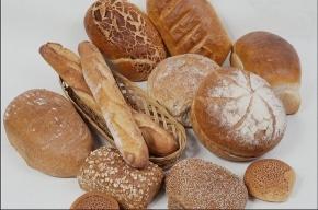 В Ленобласти появятся два завода - хлебобулочный «Fazer» и ликеро-водочный