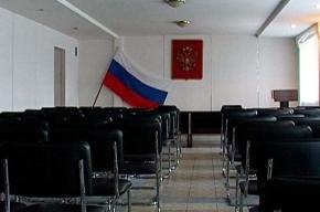 Дело риэлторов, обманувших футболистов «Зенита», передано в суд