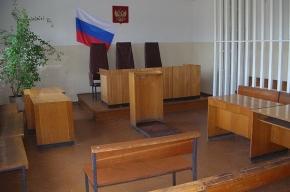 Четырех скинхедов будут судить за нападение на азербайджанца
