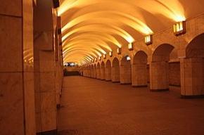 Еще две станции метро будут закрыты на ремонт