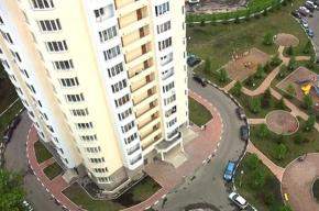 На Ленинском проспекте появятся две новостройки