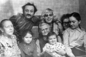 Семен Фарада будет похоронен на Троекуровском кладбище