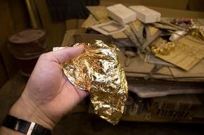 Золотая кровать: МВД комментирует