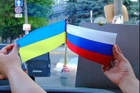 В Петербурге нет антиукраинских настроений - эксперт