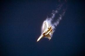 В подмосковной воздушной трагедии не обошлось без жертв
