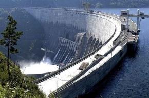 На Саяно-Шушенской ГЭС нашли еще одно тело