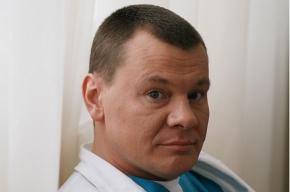 Актеру Владиславу Галкину грозит 10 лет тюрьмы