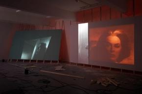 Пушкинцы покажут молодое кино на фестивале «Ножницы»