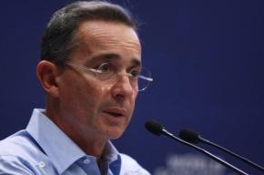 Среди заболевших «свиным» гриппом уже два латиноамериканских президента