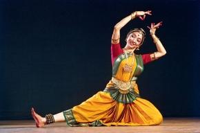В Петербурге отметят День независимости Индии