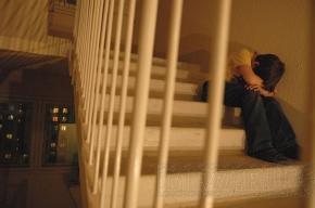 В Петербурге за три дня пропали четыре ребенка