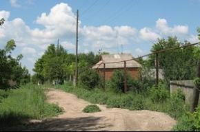 В Ленобласти бесплатно раздают землю