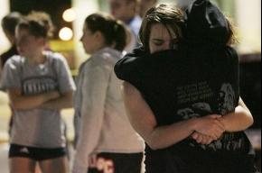 Трагедия в США. Преступник расстрелял людей в фитнес-центре
